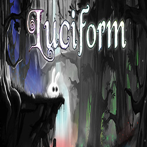 Buy Luciform CD Key Compare Prices