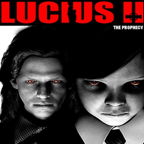 Buy Lucius 2 CD Key Compare Prices