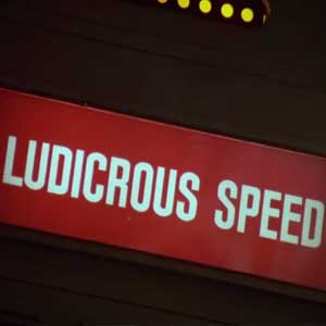 Buy Ludicrous Speed CD Key Compare Prices