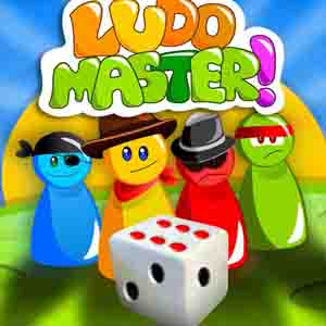 Buy Ludo Master CD Key Compare Prices