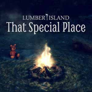 Buy Lumber Island That Special Place CD Key Compare Prices