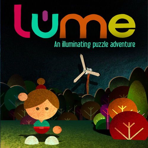 Buy Lume CD Key Compare Prices