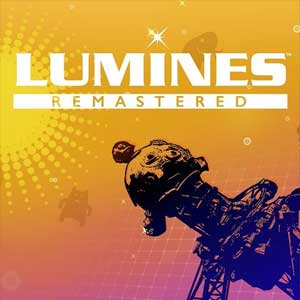 Buy LUMINES REMASTERED CD Key Compare Prices