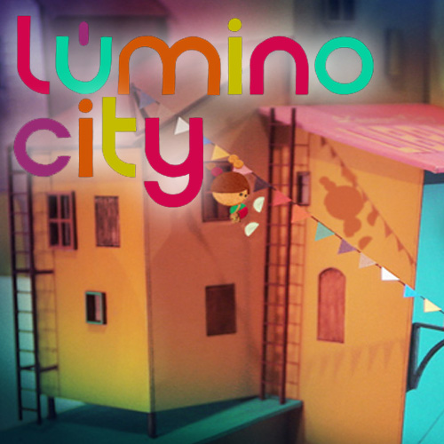 Buy Lumino City CD Key Compare Prices