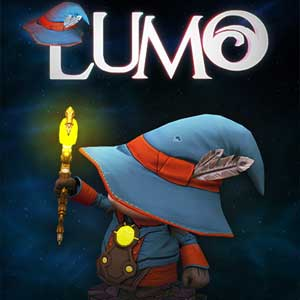 Buy Lumo PS4 Game Code Compare Prices