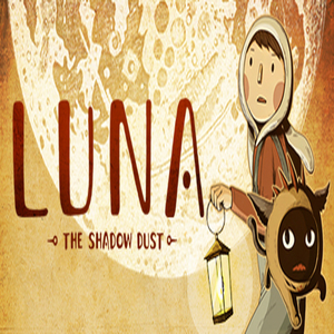 Buy LUNA The Shadow Dust Nintendo Switch Compare Prices