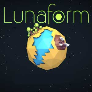 Buy Lunaform CD Key Compare Prices