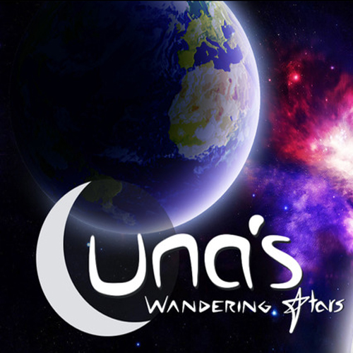 Buy Lunas Wandering Stars CD Key Compare Prices