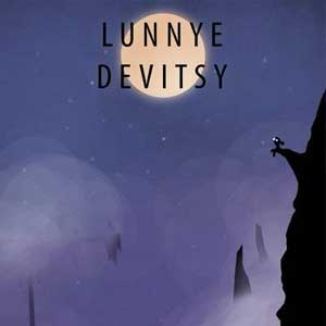 Buy Lunnye Devitsy CD Key Compare Prices