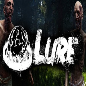 Buy Lure CD Key Compare Prices
