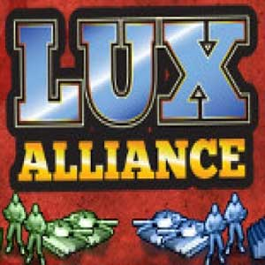 Buy Lux Alliance CD Key Compare Prices