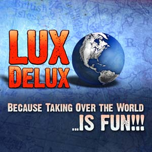 Buy Lux Delux CD Key Compare Prices