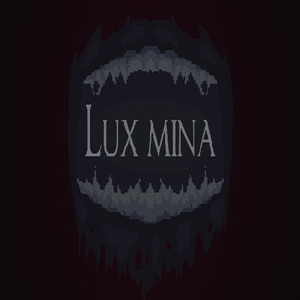 Buy Lux mina CD Key Compare Prices