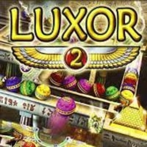 Buy Luxor 2 Xbox One Compare Prices