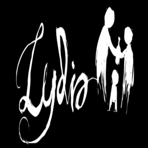 Buy Lydia CD Key Compare Prices