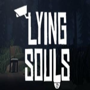 Lying Souls