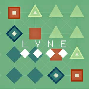 Buy LYNE CD Key Compare Prices