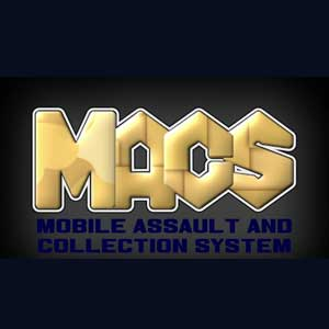 Buy M.A.C.S. CD Key Compare Prices