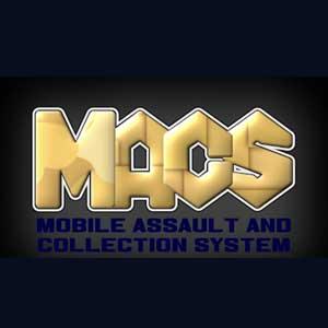 M.A.C.S.