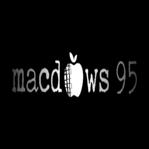 Buy macdows 95 CD Key Compare Prices