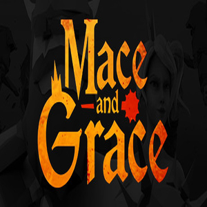 Buy Mace and Grace action fight blood fitness arcade VR CD Key Compare Prices