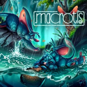 Buy Macrotis A Mother's Journey Xbox Series X Compare Prices