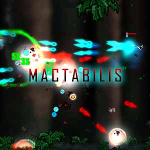 Buy Mactabilis CD Key Compare Prices