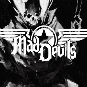 Mad Devils