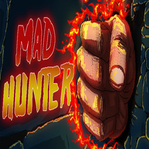 Mad Hunter