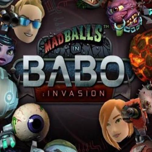 Buy Madballs in Babo Invasion CD Key Compare Prices