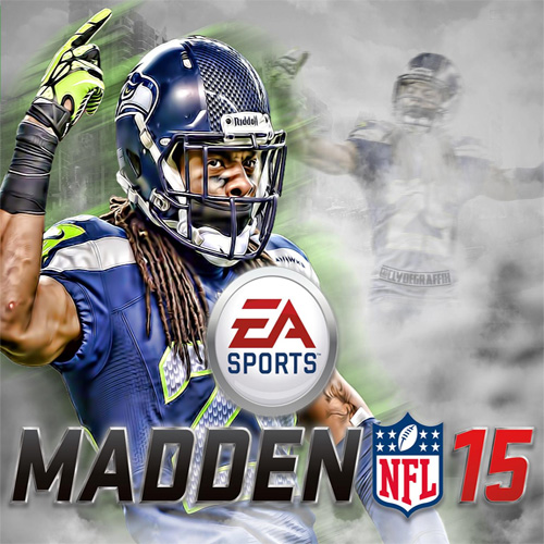 Buy Madden NFL 15 Xbox One Game Download Compare Prices