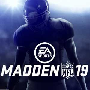 Buy Madden NFL 19 Xbox One Compare Prices