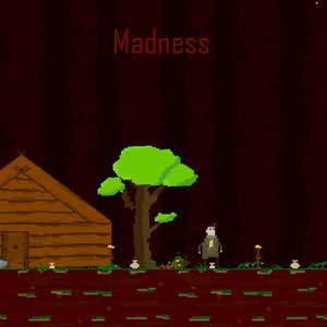 Buy Madness CD Key Compare Prices