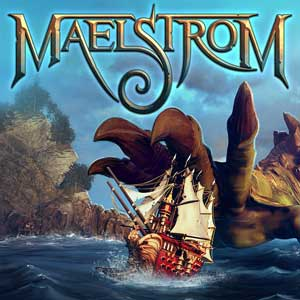 Buy Maelstrom CD Key Compare Prices