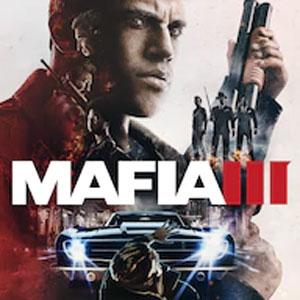 Buy Mafia 3 PS5 Compare Prices