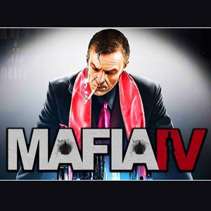 Buy Mafia 4 CD Key Compare Prices