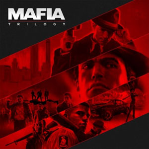 Buy Mafia Trilogy CD Key Compare Prices