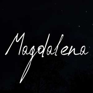 Buy Magdalena CD Key Compare Prices