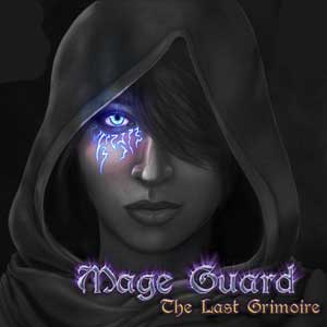 Buy Mage Guard The Last Grimoire CD Key Compare Prices