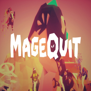 Buy MageQuit CD Key Compare Prices