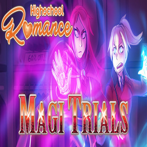 Buy Magi Trials CD Key Compare Prices
