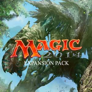 Buy Magic 2014 Expansion Pack CD Key Compare Prices