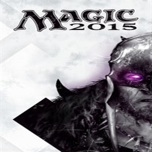 Buy Magic 2015 Xbox One Compare Prices
