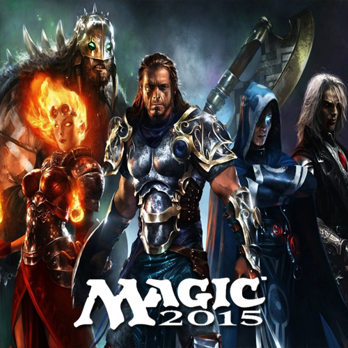 Buy Magic 2015 CD Key Compare Prices