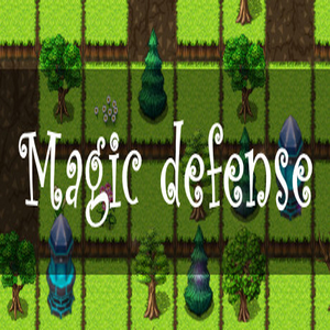 Magic defense