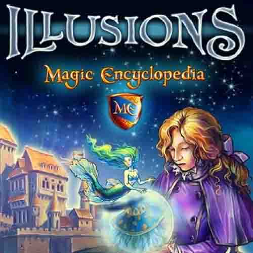 Buy Magic Encyclopedia 3 Illusion CD Key Compare Prices