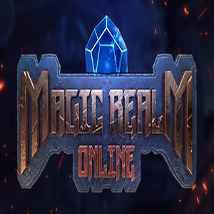 Magic Realm Online