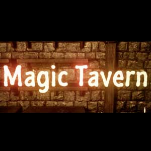 Buy Magic Tavern CD Key Compare Prices