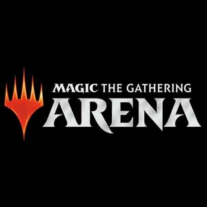 Buy Magic The Gathering Arena CD Key Compare Prices