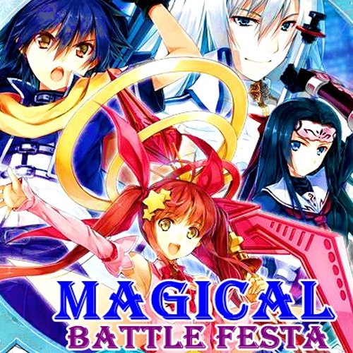 Buy Magical Battle Festa CD Key Compare Prices
